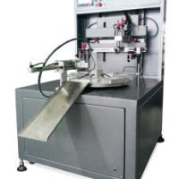 丝印机印刷耗材