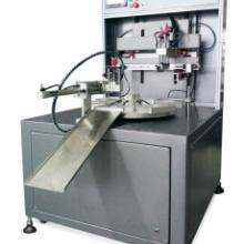 供应丝印机印刷耗材 印刷配套设备、打火机及电池丝印机