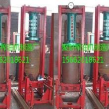 供应内蒙古赤峰小型电动香油机榨油;全自动液压榨油机图片