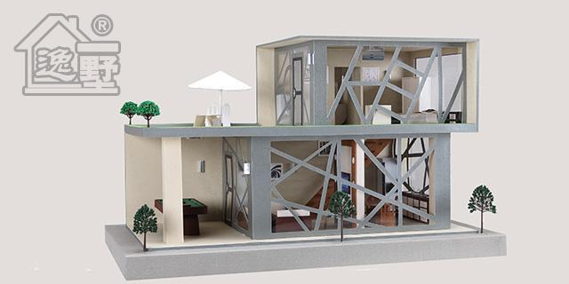 厦门上等祭祀用纸房子【供销】 北京殡葬用品祭祀用纸房子冃
