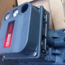 供应费希尔Fisher的DVC6200数字控制器及阀门智能定位器
