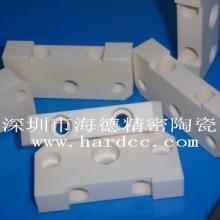 供应氧化铝陶瓷加工