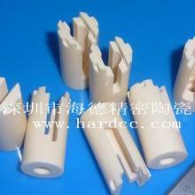 供应氧化铝陶瓷零件