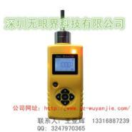 深圳便携式CO2检测仪图片