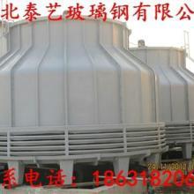 供应按要求定制低噪型玻璃钢冷却塔