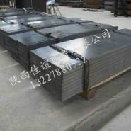 西安镀锌板1米乘2米规格1.252.5图片