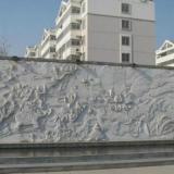 供应石雕壁画 石雕壁画 石雕壁画供应