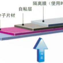 潍坊有哪些建材城,热门防水材料在哪家——防水材料公司防水材料苩批发