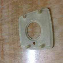 供应摄像头塑胶外壳