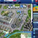供应扬州市居民社区网格化管理系 三维社区网格管理 网格化管理系统开发 网格管理软件