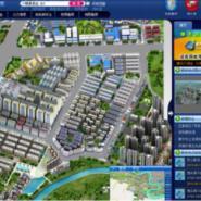 扬州市居民社区网格化管理系图片