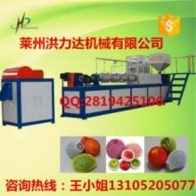 供应发泡水果包装网机,水果发泡网套设备价格批发