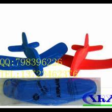 供应PU玩具飞机