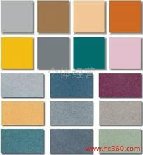 供应油漆涂料粉刷,油漆涂料粉刷工程,油漆涂料粉刷公司