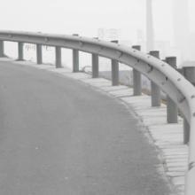 供应供应用于道路的公路护栏,交栏杆,