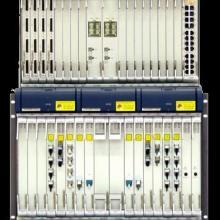 回收华为交换机S9306S9312S9303LE0MF48TC48端口百兆以太网电接口板(EC,RJ45)图片