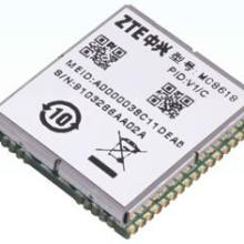 供应MC8618-2G-CDMA中兴通讯模块