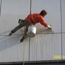 供应贵阳外墙清洗公司,贵阳外墙清洗公司电话号码 专业贵阳外墙清洗公司