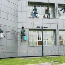 供应最好的外墙玻璃清洗,贵阳最好的外墙玻璃清洗,最好的外墙玻璃清洗多少钱