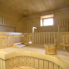 供应芬兰木供应商,芬兰木有哪些等级?有什么规格上海裕景木业告诉您批发