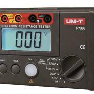UT529A-绝缘接地电阻图片