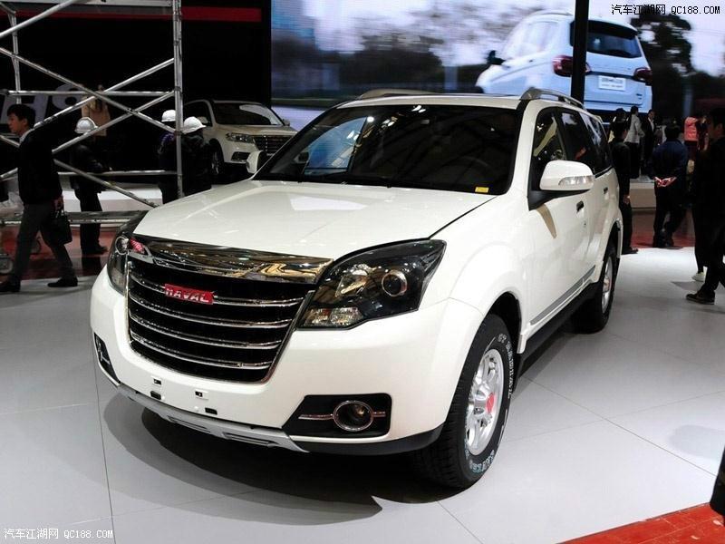 车载电子设备ISO7637-2测试销售