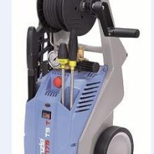 供应冷水高压水流清洗机小型洗车流水配套清洗机