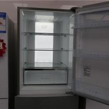 许昌冰箱市场行情——冰箱维修冰箱