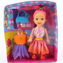 供应仿真搪胶娃娃加工/仿真搪胶娃娃厂家/仿真搪胶娃娃制造商