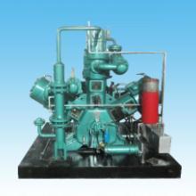 供应特种气体压缩机,特种气体压缩机销售中心,特种气体压缩机批发商