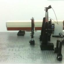 供应DYG-1云纹干涉仪