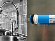 供应RO膜组件,上海,水处理