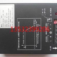 供应BC6A智能充电器,凯讯充电机,BC6A蓄电池浮充充电器批发