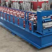 供应抚州角驰机机器   角驰机机器厂家  角驰机机器生产商图片