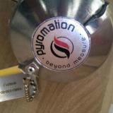 供应PYROMATION K48U-030-00-8H 热电偶