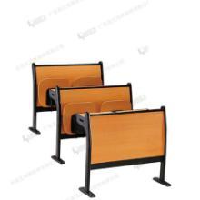 供应佛山鸿基座椅课桌椅 课桌椅厂家 课桌椅报价 防火板 防火多层板