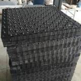 唐山方形冷却塔填料批发022-89156789