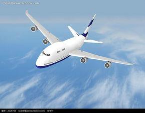 南京航空物流公司销售