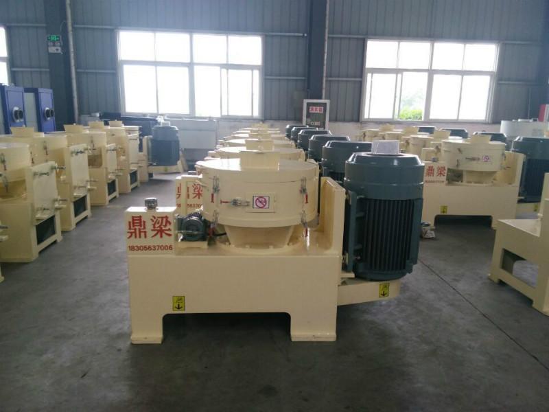 安徽鼎梁生物能源科技开发有限公司一部