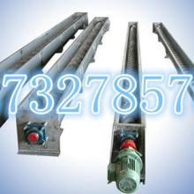供应LS型螺旋输送机绞龙输送机