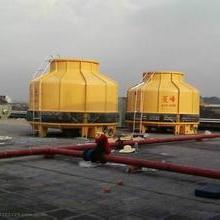 供应注塑机专用冷却塔