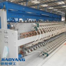 供应数控钢笆网、脚踏网焊机
