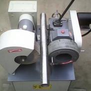 圆管抛光机图片