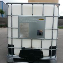 供应IBC吨桶集装桶