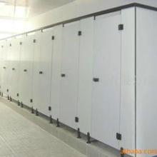 供应北京卫生间隔断报价 厕所隔断厂家直销,北京隔断卫生间要多少钱图片
