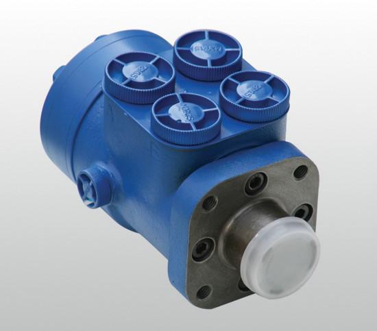 济宁生产销售全液压转向器报价图片