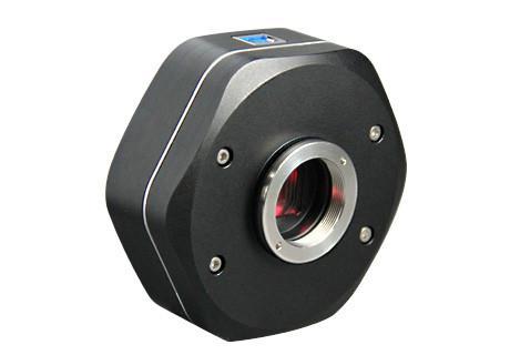 供应三亚显微镜摄像头MC50-N