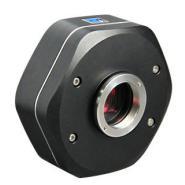 三亚显微镜摄像头MC50-N图片