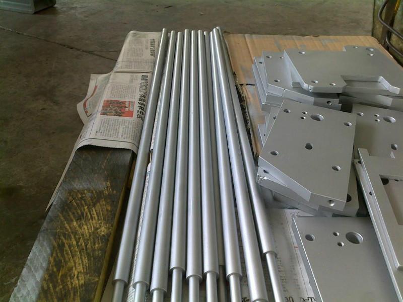 供应用于金属喷涂加工的不锈钢除油脱脂剂电话18300002203
