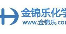 供应苯酐-99.82%/99.90%- 韩国爱敬/焦化- 25KG/包- 85-44-9